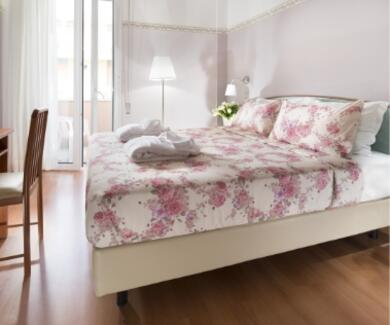 hotelsympathy it camere-comfort-plus 008