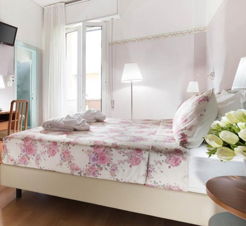hotelsympathy it camere-comfort 005