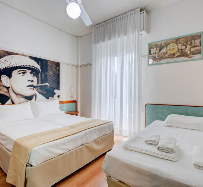 hotelsympathy it camere-comfort 006
