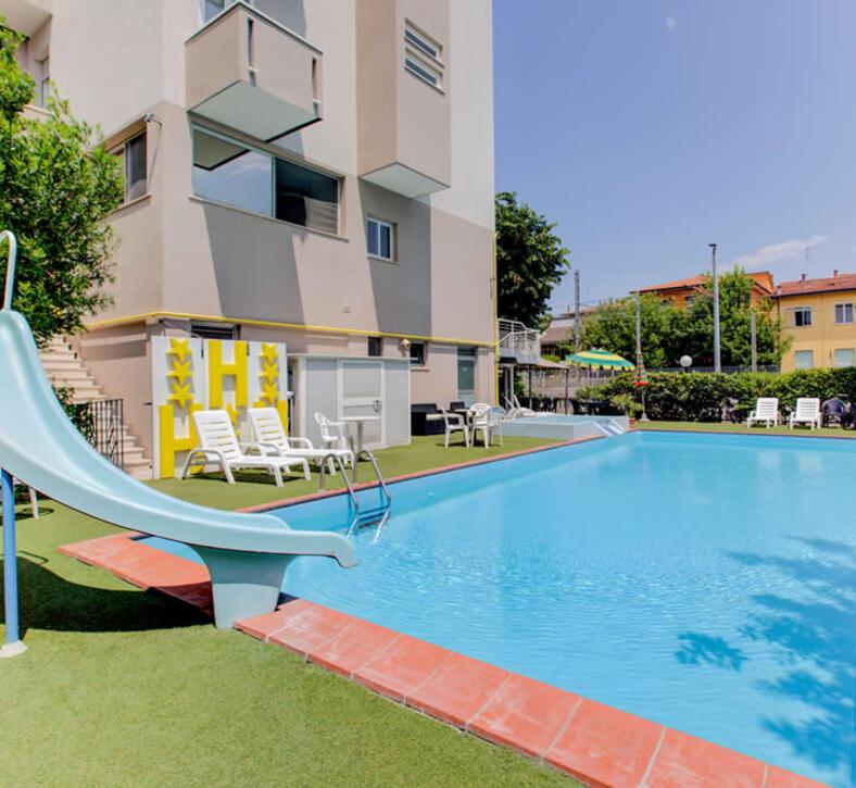 hotelsympathy it piscina 006