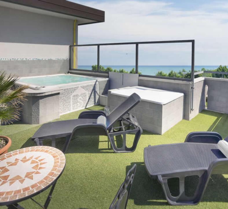 hotelsympathy it piscina 007