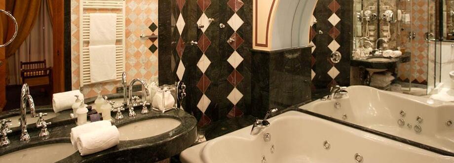 Hotel bagno di romagna tosco romagnolo 4 stelle benessere - Tosco romagnolo bagno di romagna ...