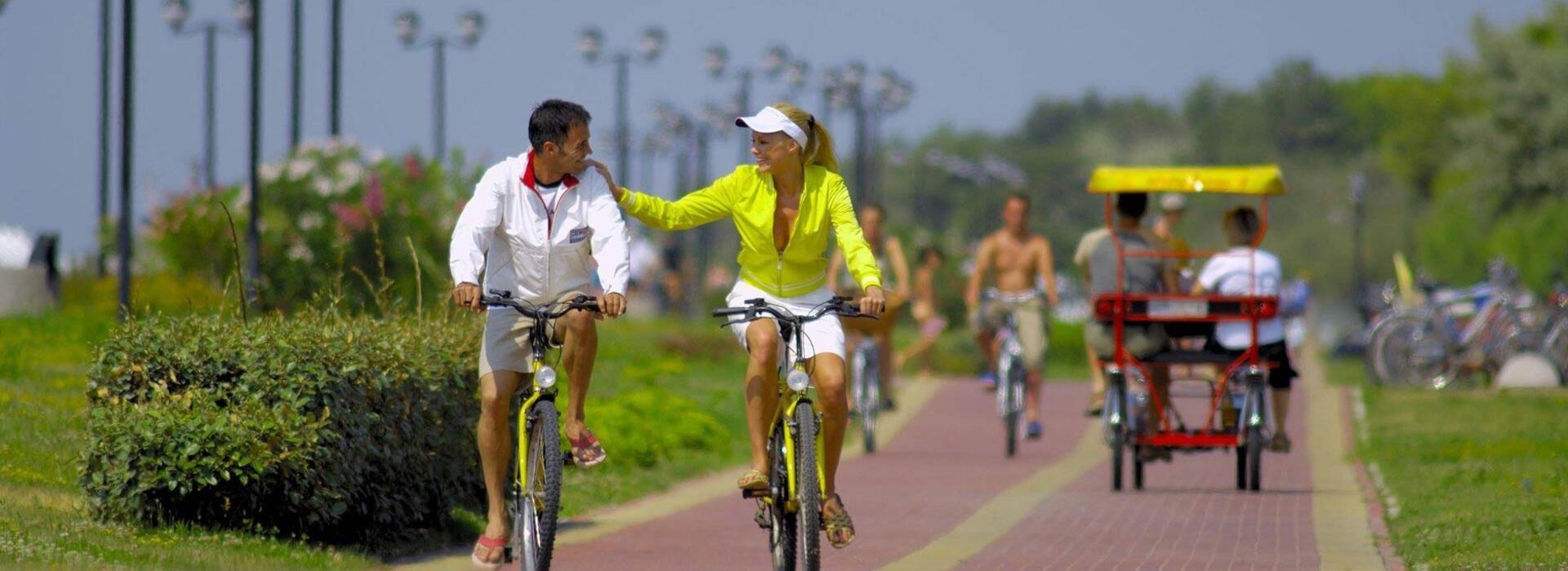 hotelvictoria de bike-hotel 015