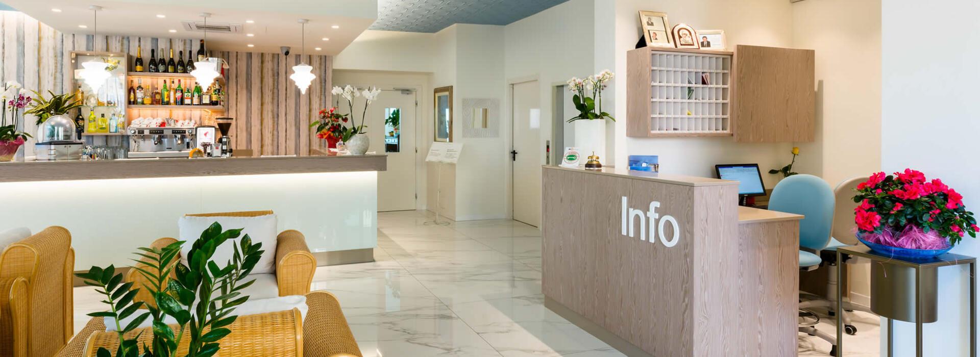 hotelvictoria ru gourmet 015