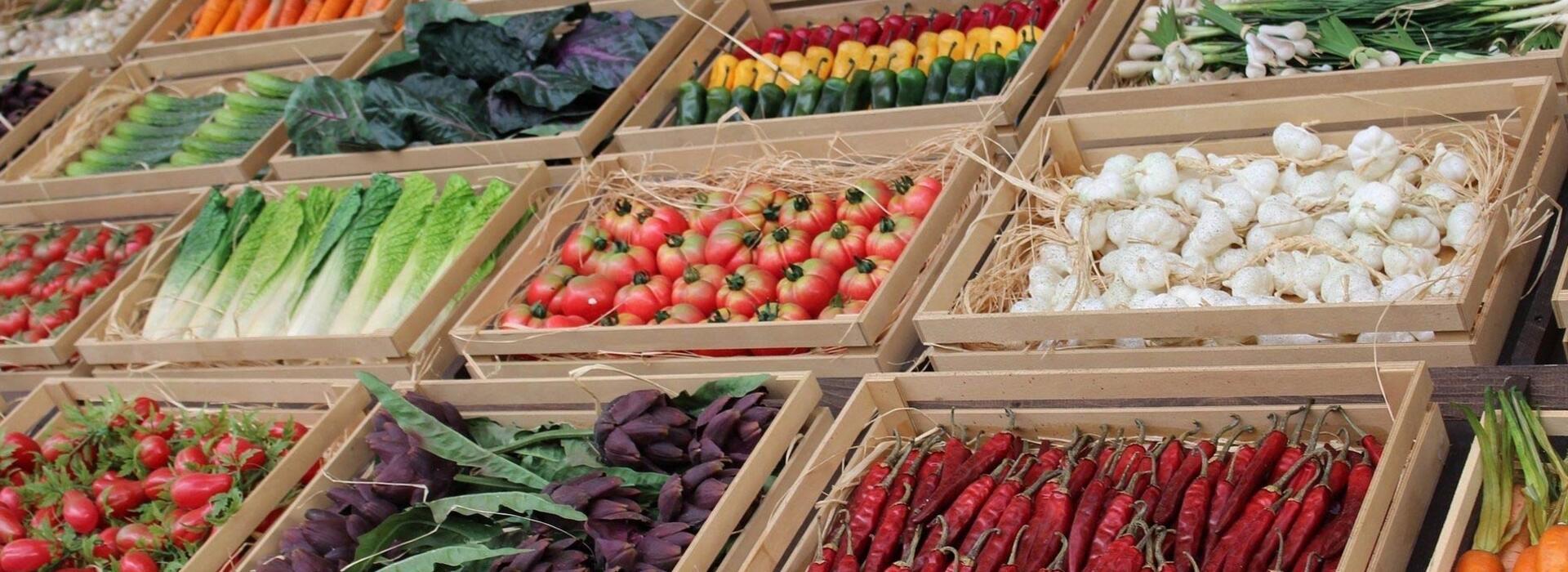hotelvictoria de landwirtschaftlicher-markt 015