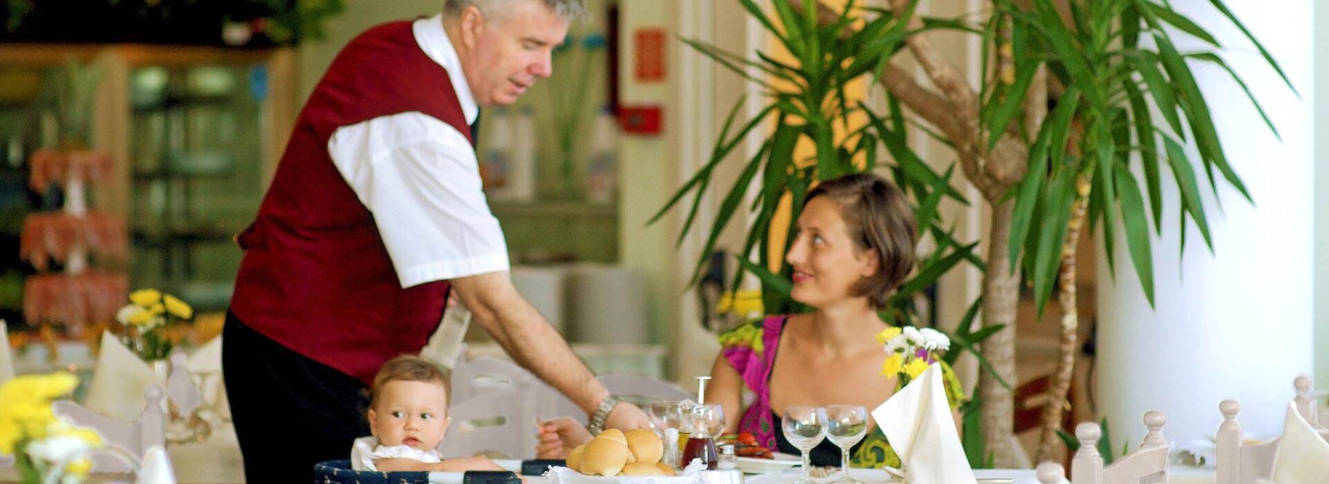 hotelvictoria it servizi-family 015