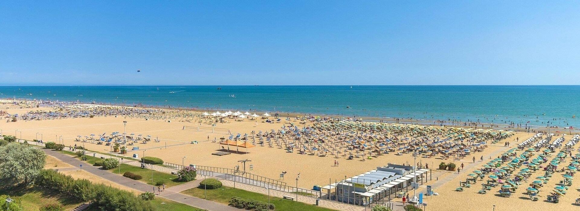 hotelvictoria en sea-side-and-sand-beaches 015