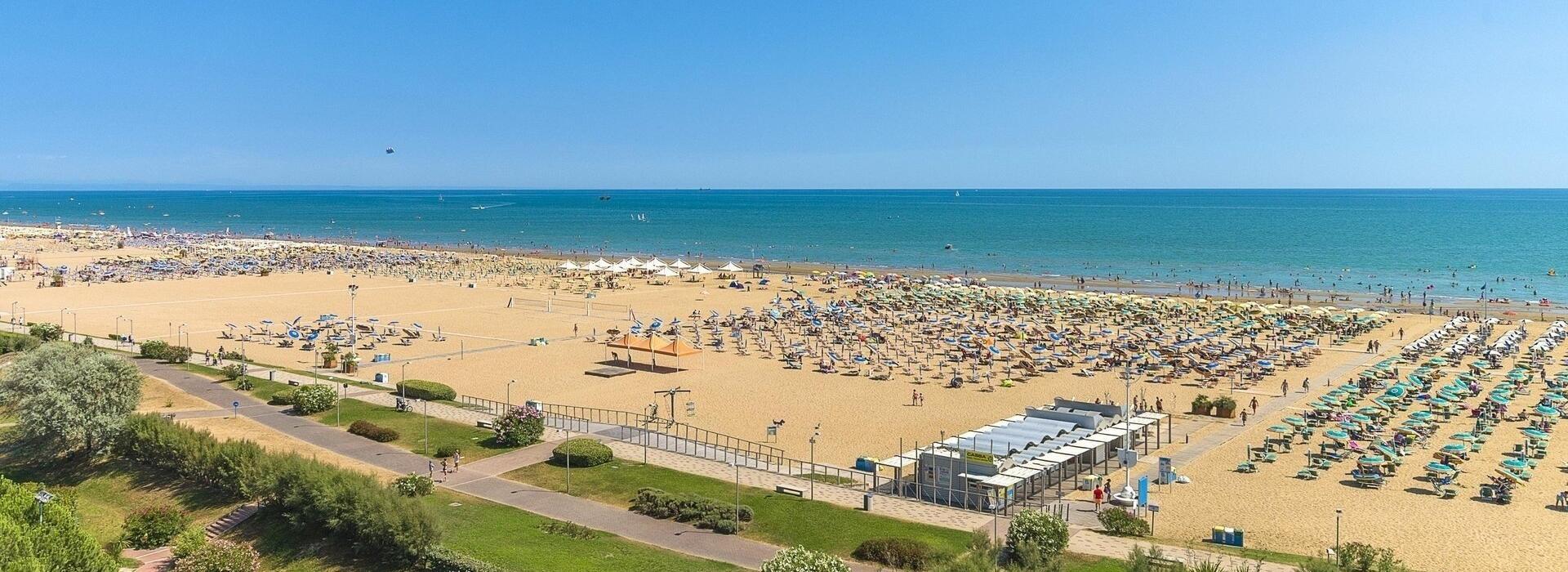 hotelvictoria en beach 015
