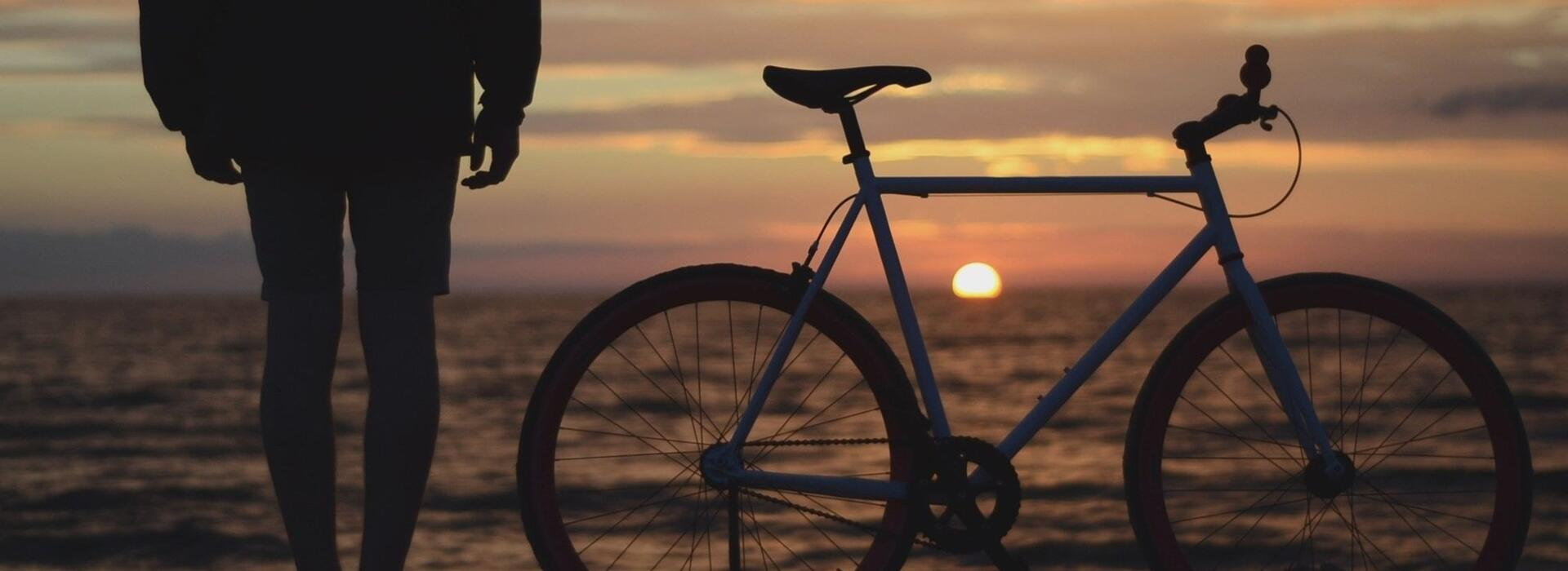 hotelvictoria en bike 015