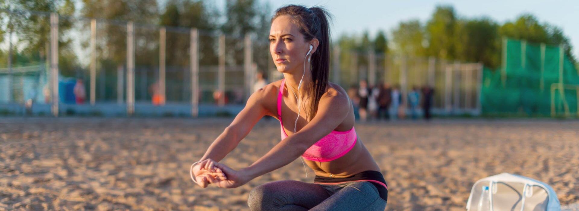 hotelvictoria en beach-fitness 015
