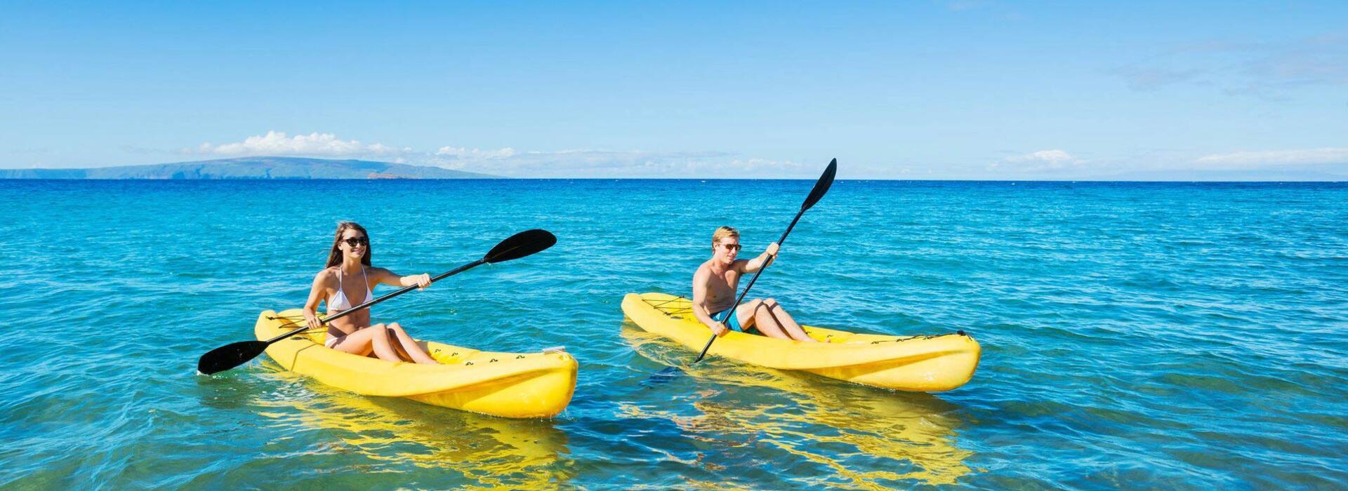 hotelvictoria fr kayak 015