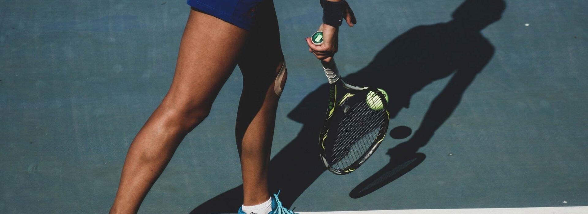 hotelvictoria fr tennis 015