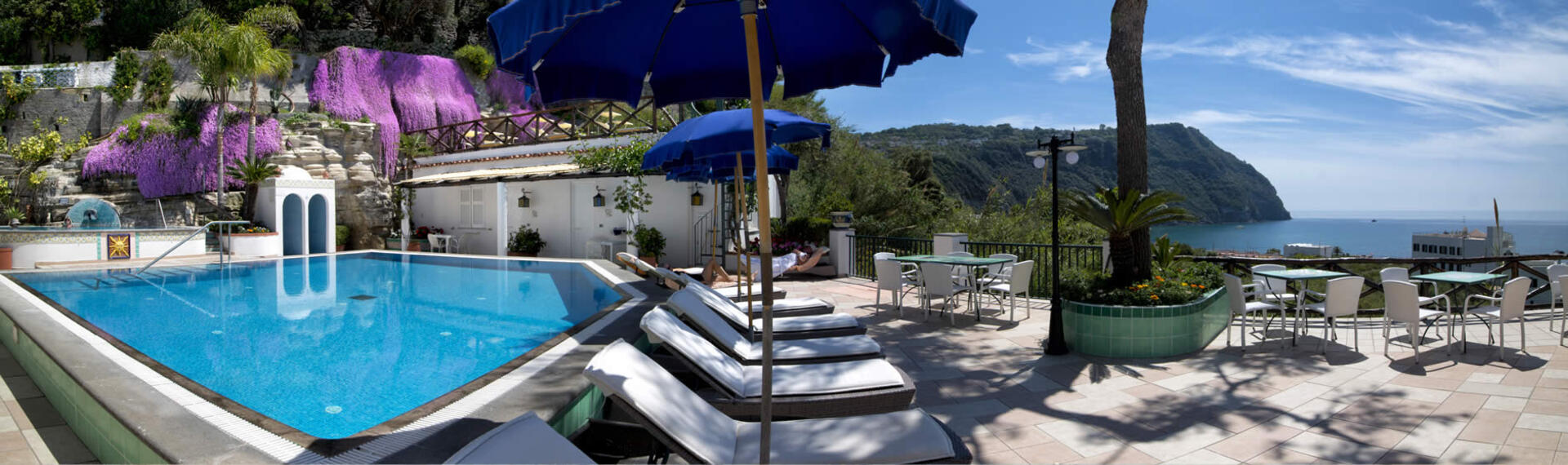 hotelvillabianca de wellness-fitness 010