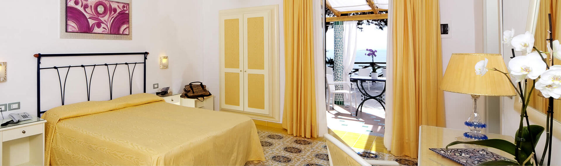 hotelvillabianca it vacanza-sicura 010
