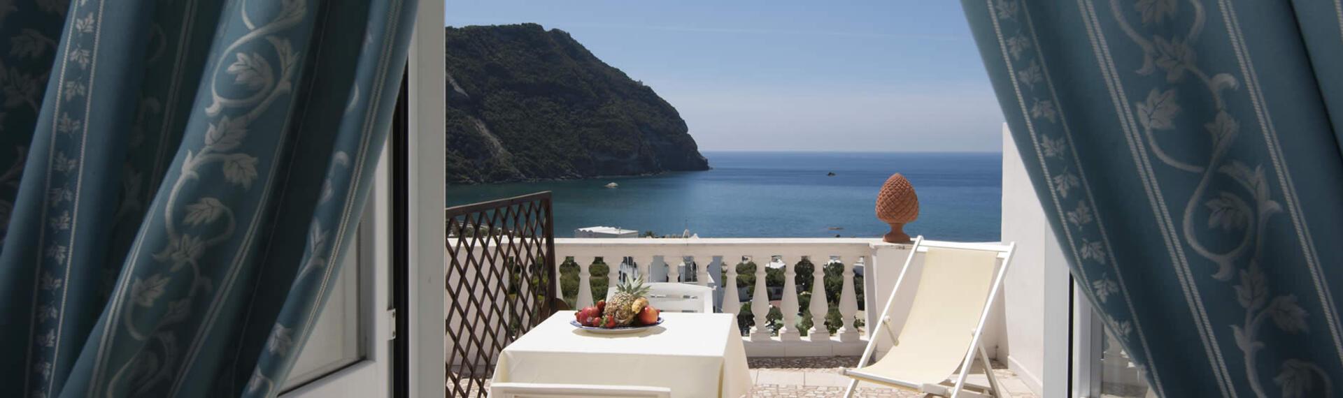 hotelvillabianca en where-we-are-located 009