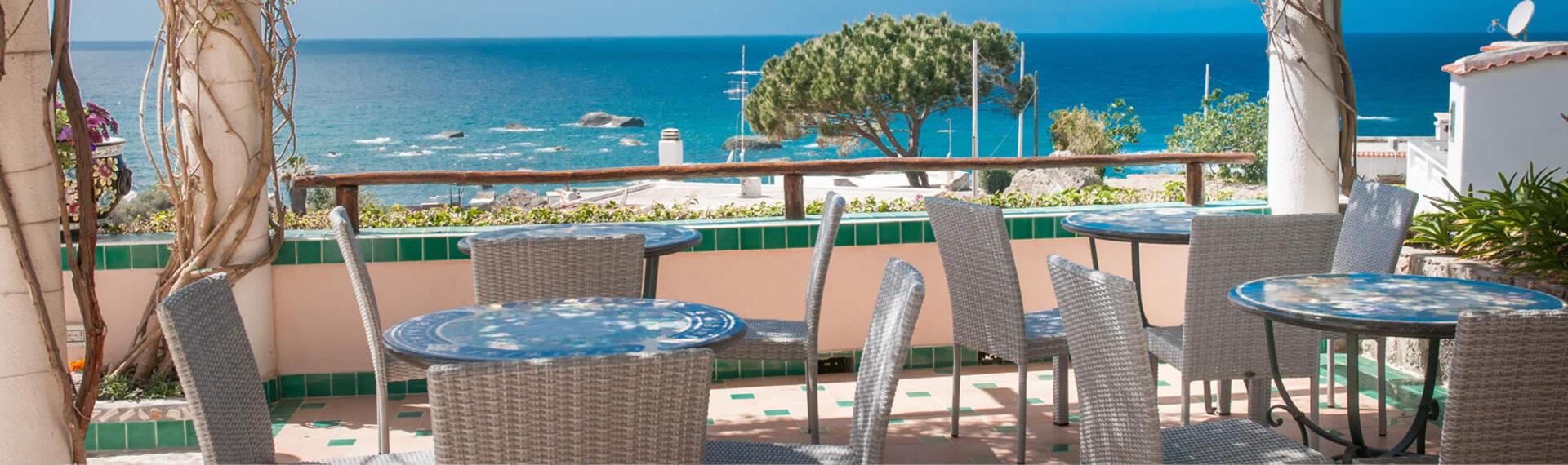 hotelvillabianca en location 009