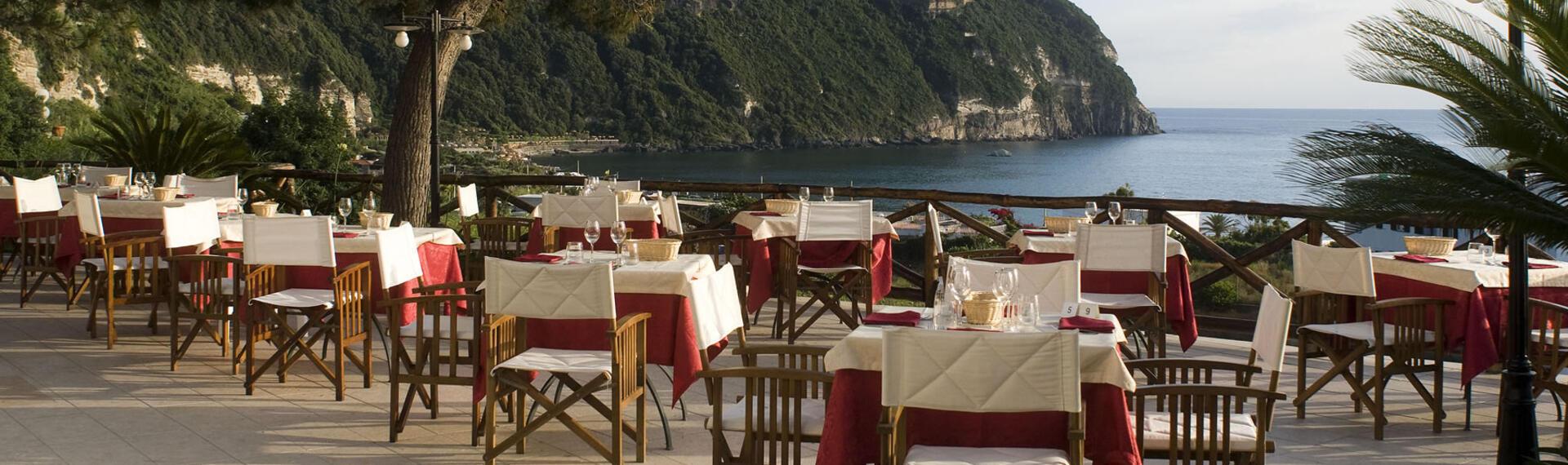 hotelvillabianca it i-ristoranti 010