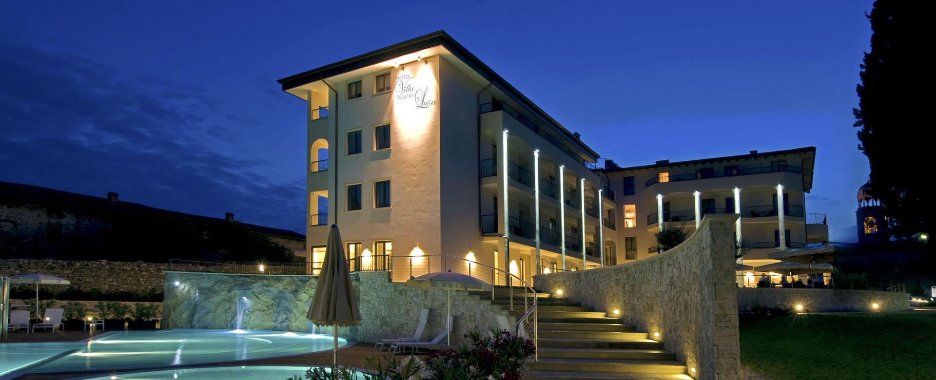 hotelvillaluisa de galerie 003
