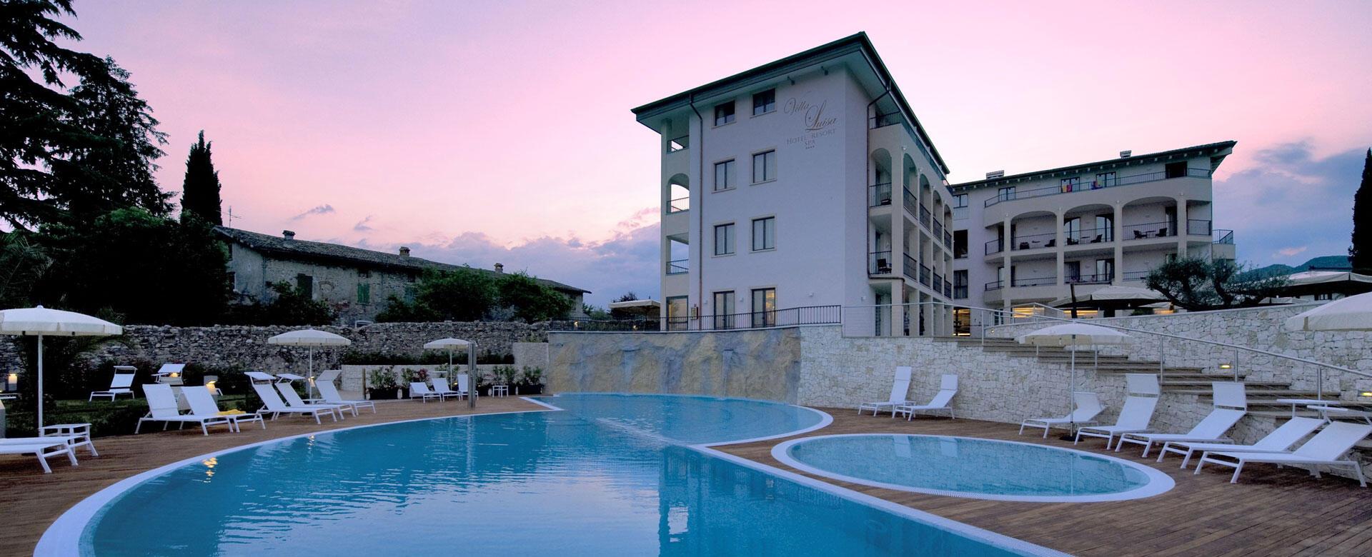 hotelvillaluisa en safe-holiday 004