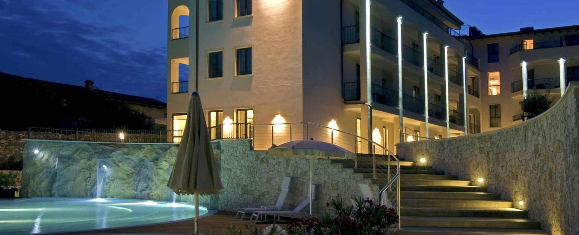hotelvillaluisa de gardasee 004