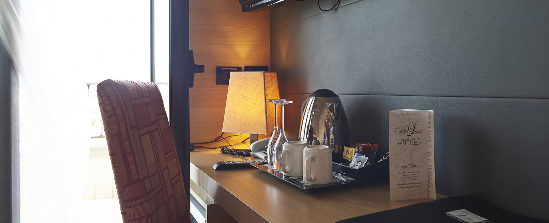 hotelvillaluisa de zimmer 003