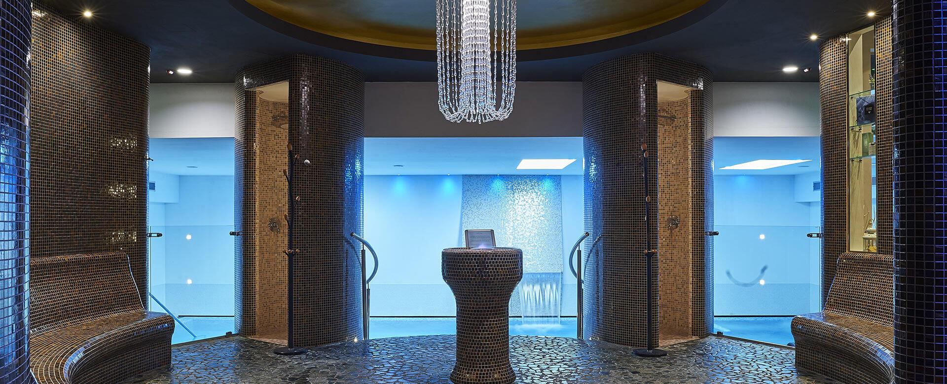 hotelvillaluisa de spa-beauty 004