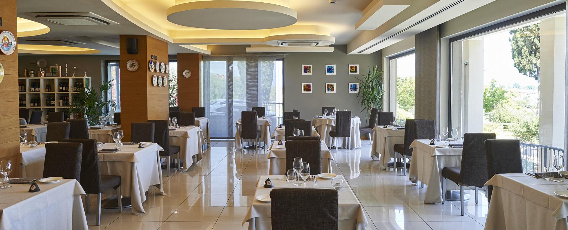 hotelvillaluisa de gastronomie 004