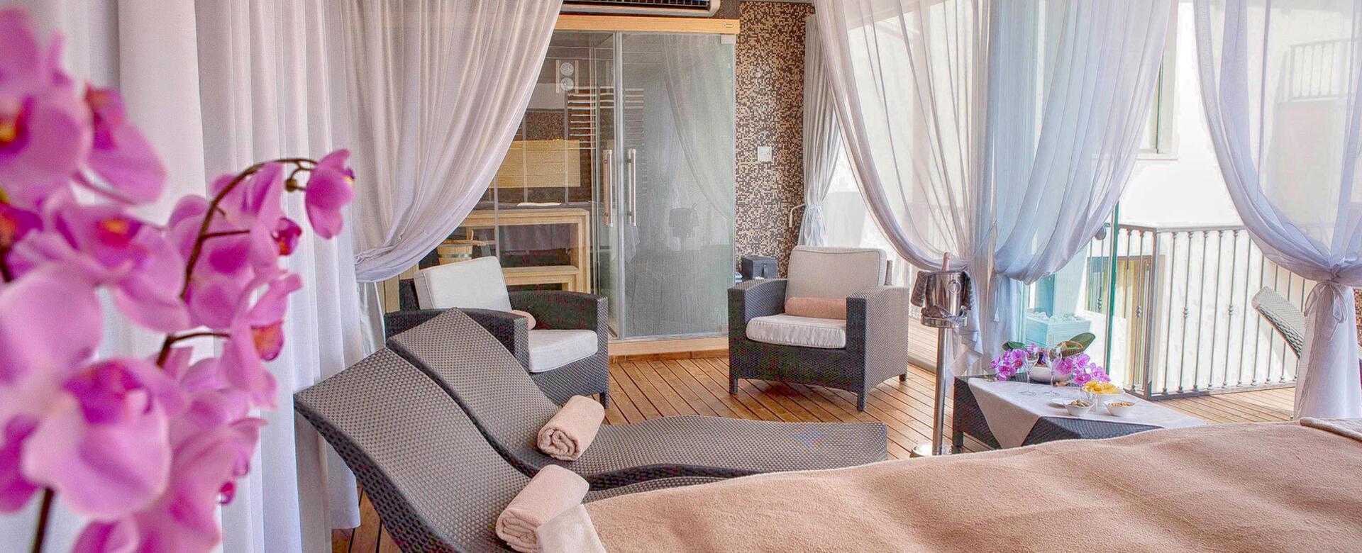 hotelvillaluisa de private-spa 003