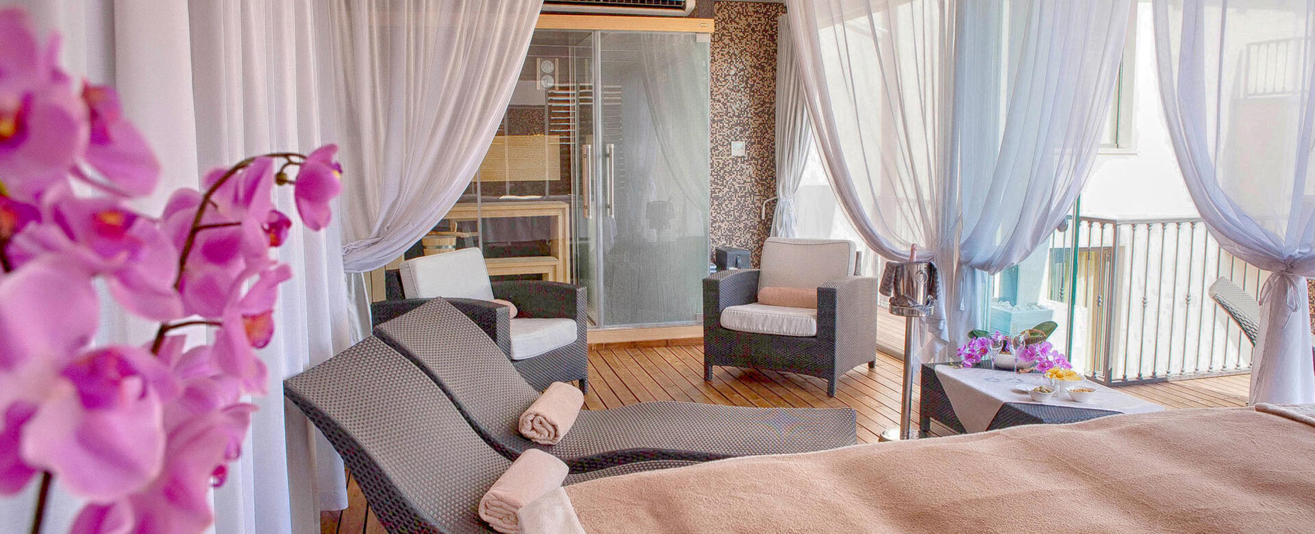 hotelvillaluisa de private-spa 004