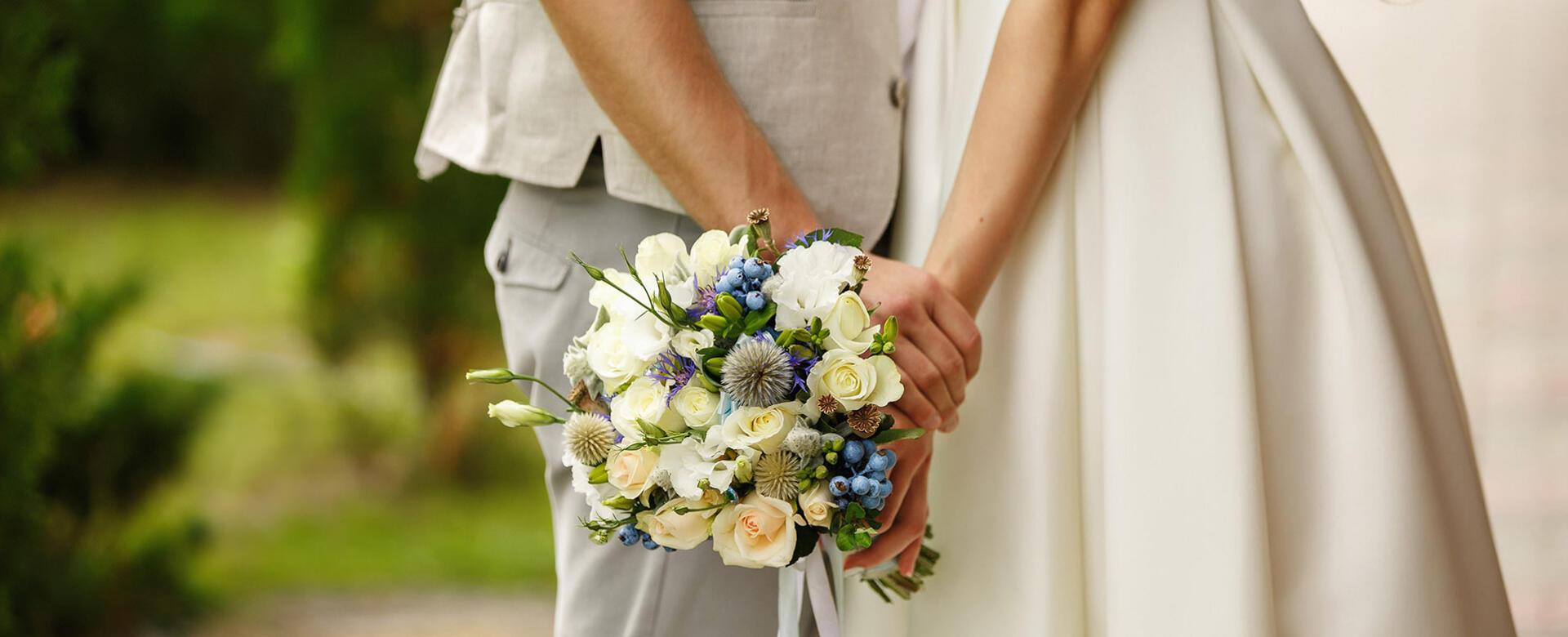 hotelvillaluisa en wedding 003