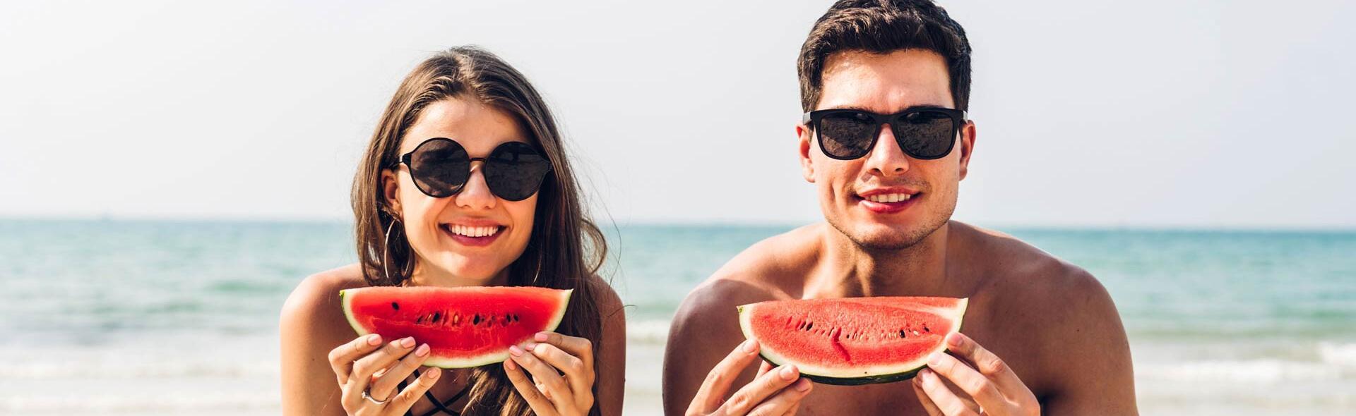 hsuisse it vacanze-di-coppia 010