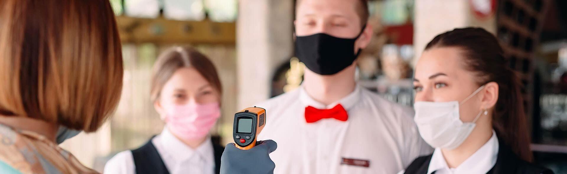 hsuisse de sicherer-urlaub 011