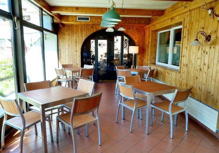 kronplatzerhof it ristorante-bar 010