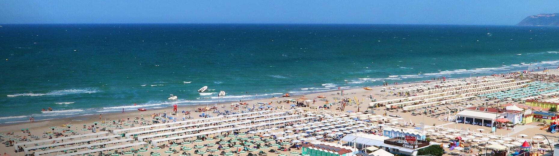 lanuovaorchidea it spiaggia-riccione 003