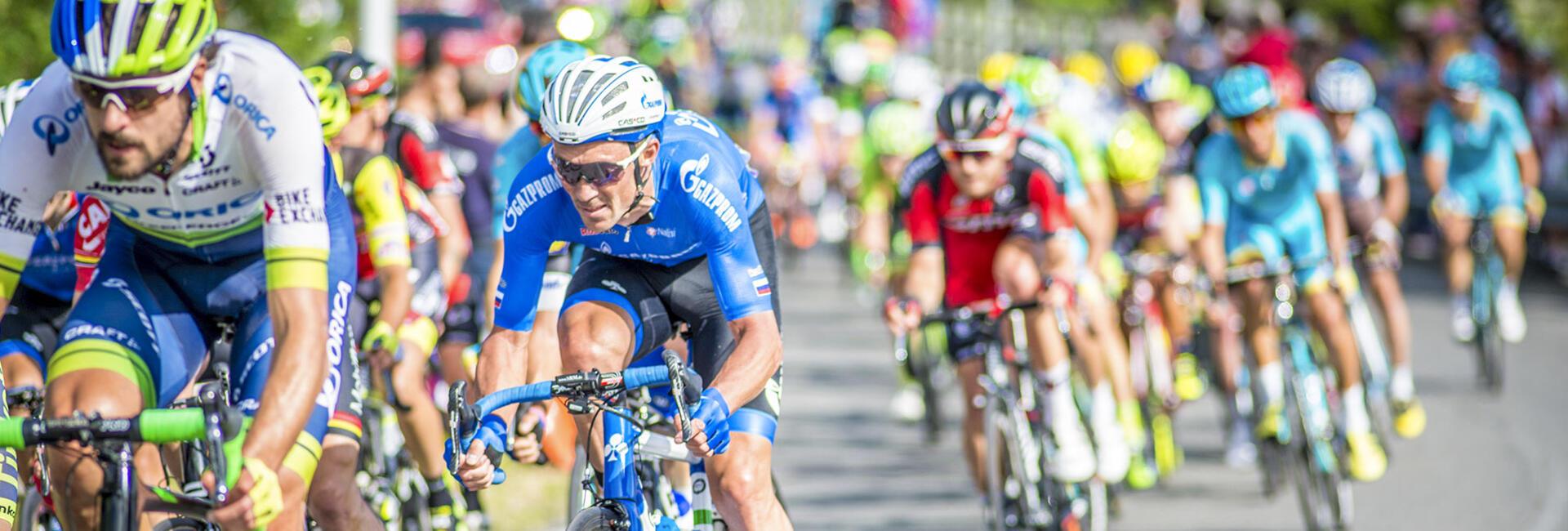 laurahotel it bike 001