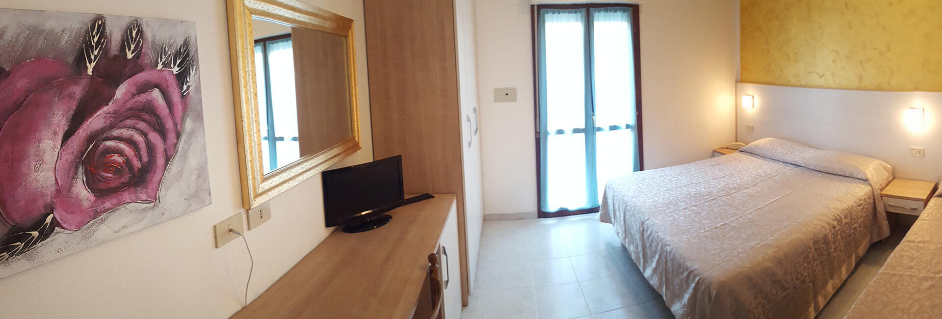 laurahotel it camere 001