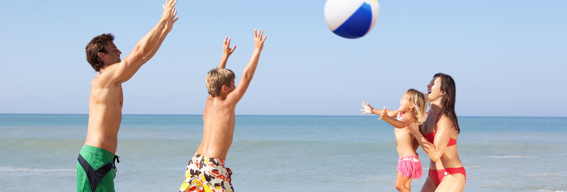 laurahotel it 1-it-311968-non-perderti-il-bonus-vacanza 001