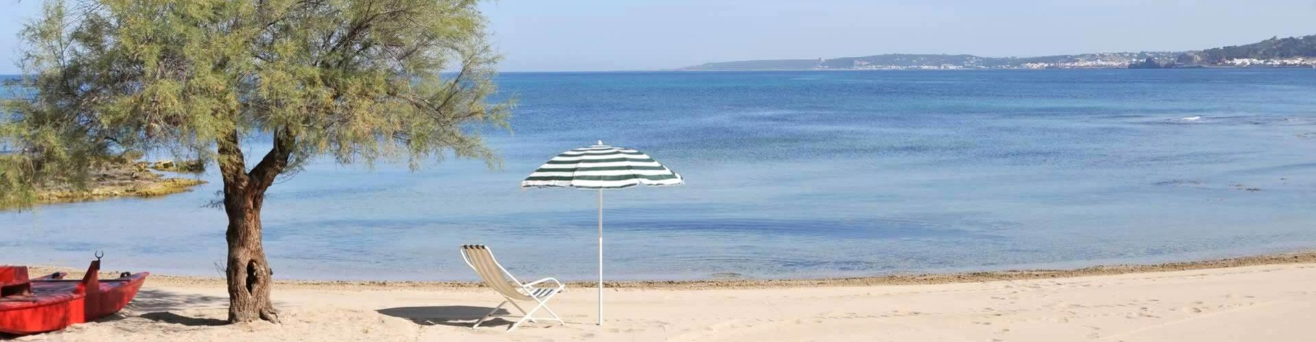 lavecchiatorregallipoli en a-holiday-for-everyone 008