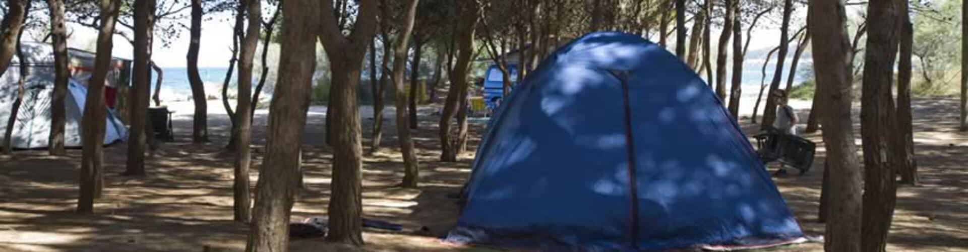 lavecchiatorregallipoli de campingplatz 008