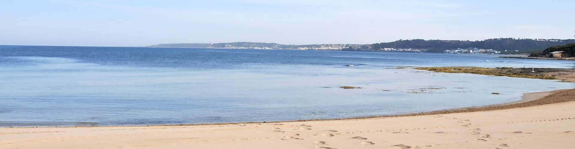 lavecchiatorregallipoli en the-beach 008