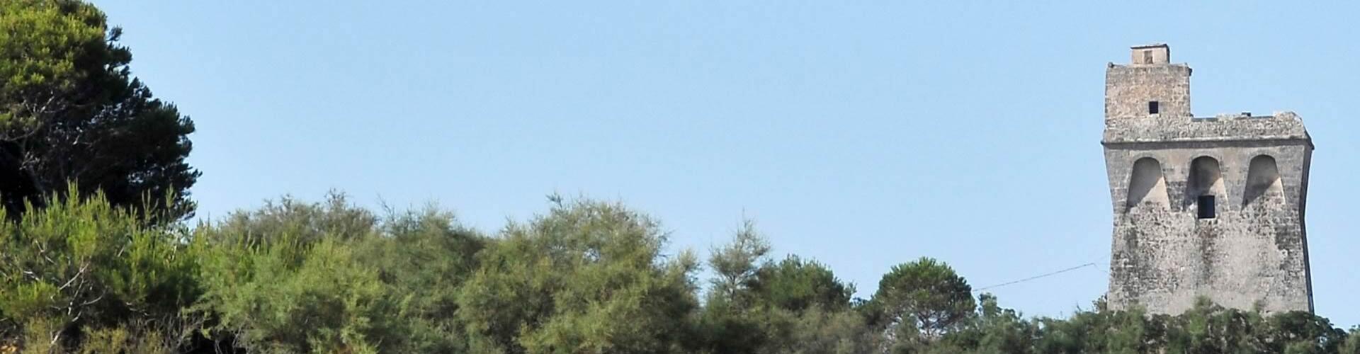 lavecchiatorregallipoli en la-vecchia-torre-history 008
