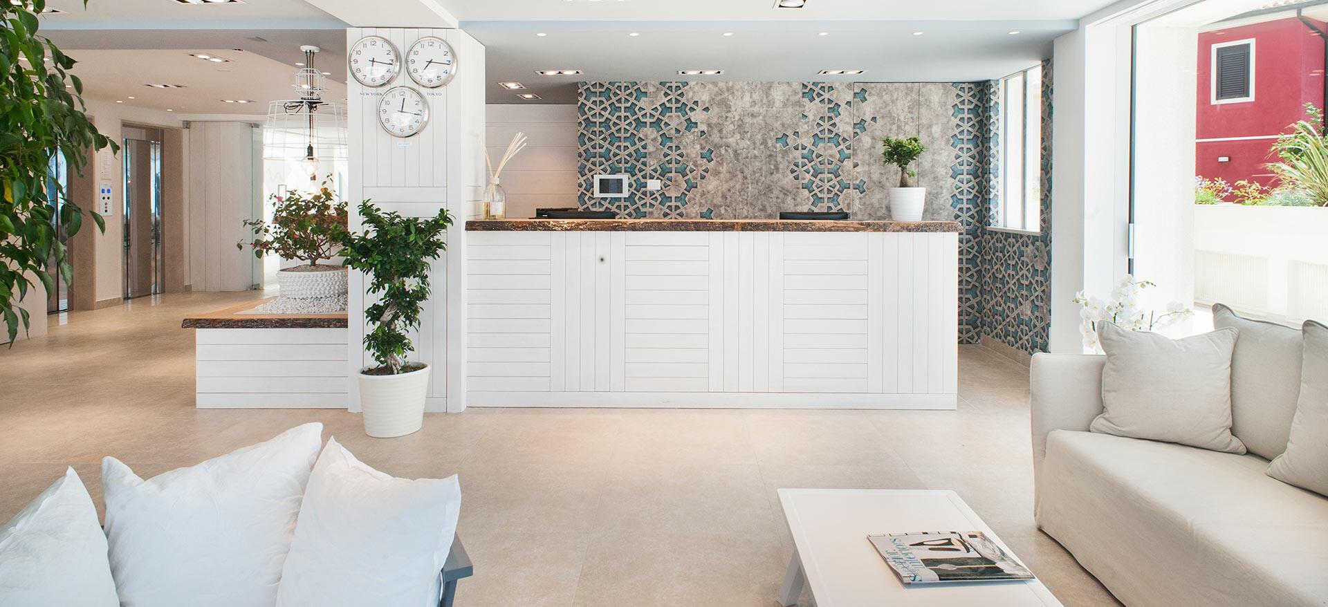 lindberghhotels it home 022