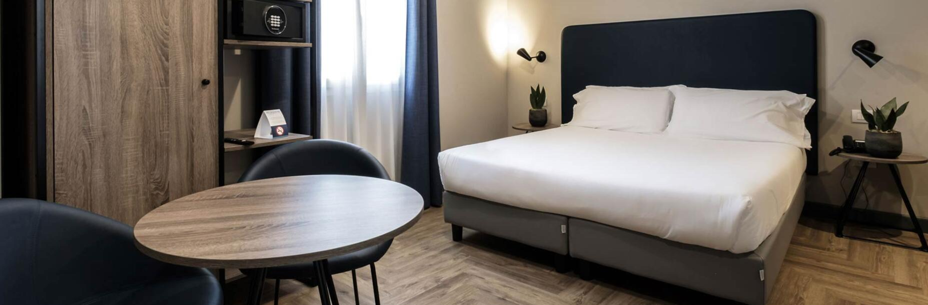 lory-hotel it camere 004