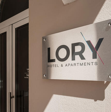 lory-hotel it camere 032