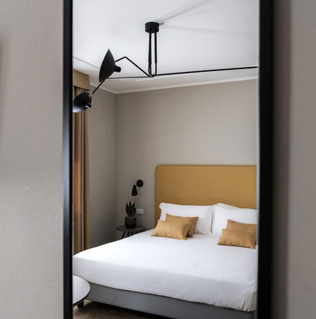 lory-hotel it camere 034