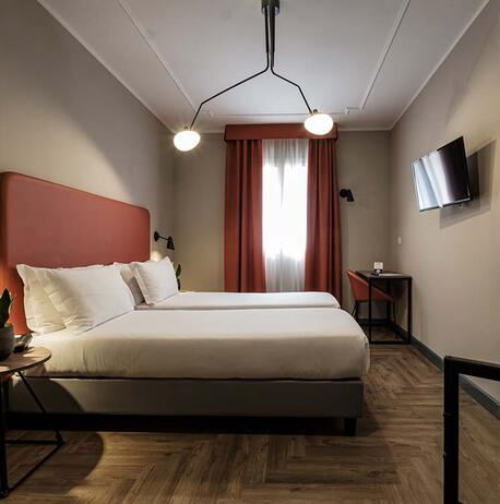 lory-hotel it camere 035