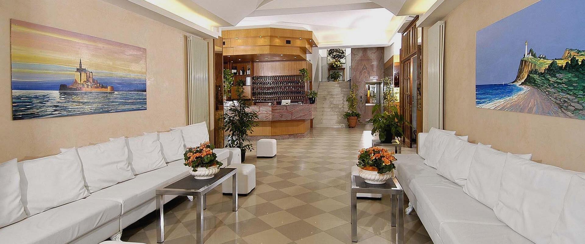 lungomarehotel it gallery 001