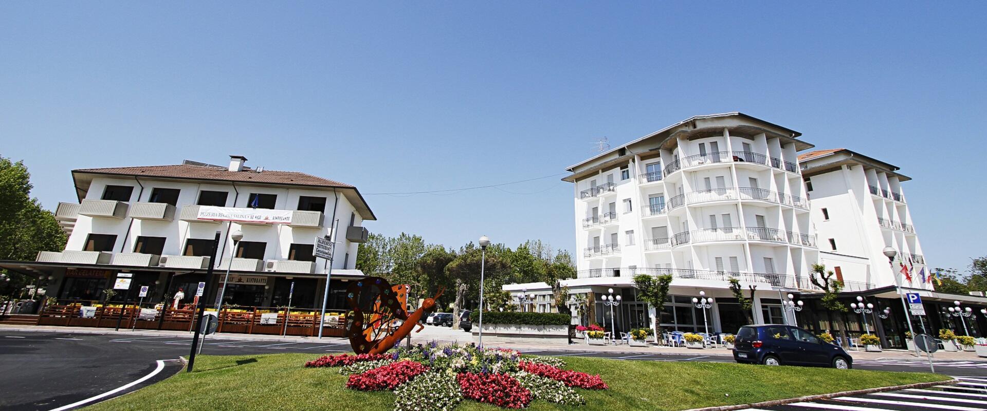 lungomarehotel it archivio-offerte 001