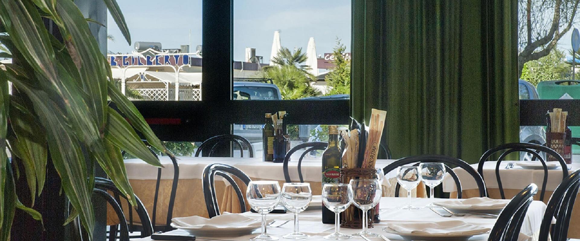 lungomarehotel it ristorante-cervia 001