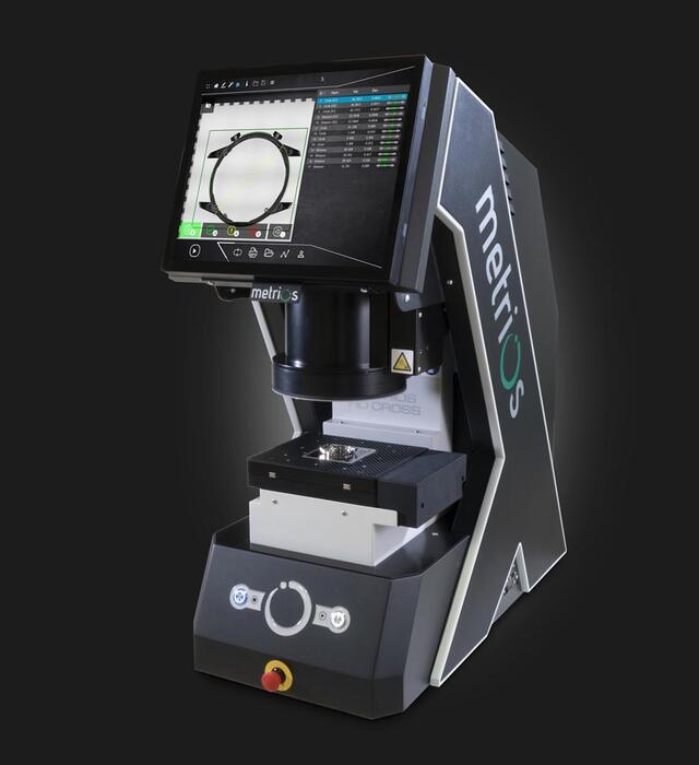 metrios en measuring-systems 003